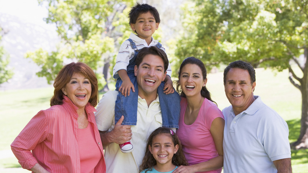 Hire a Grass Valley, CA immigration attorney